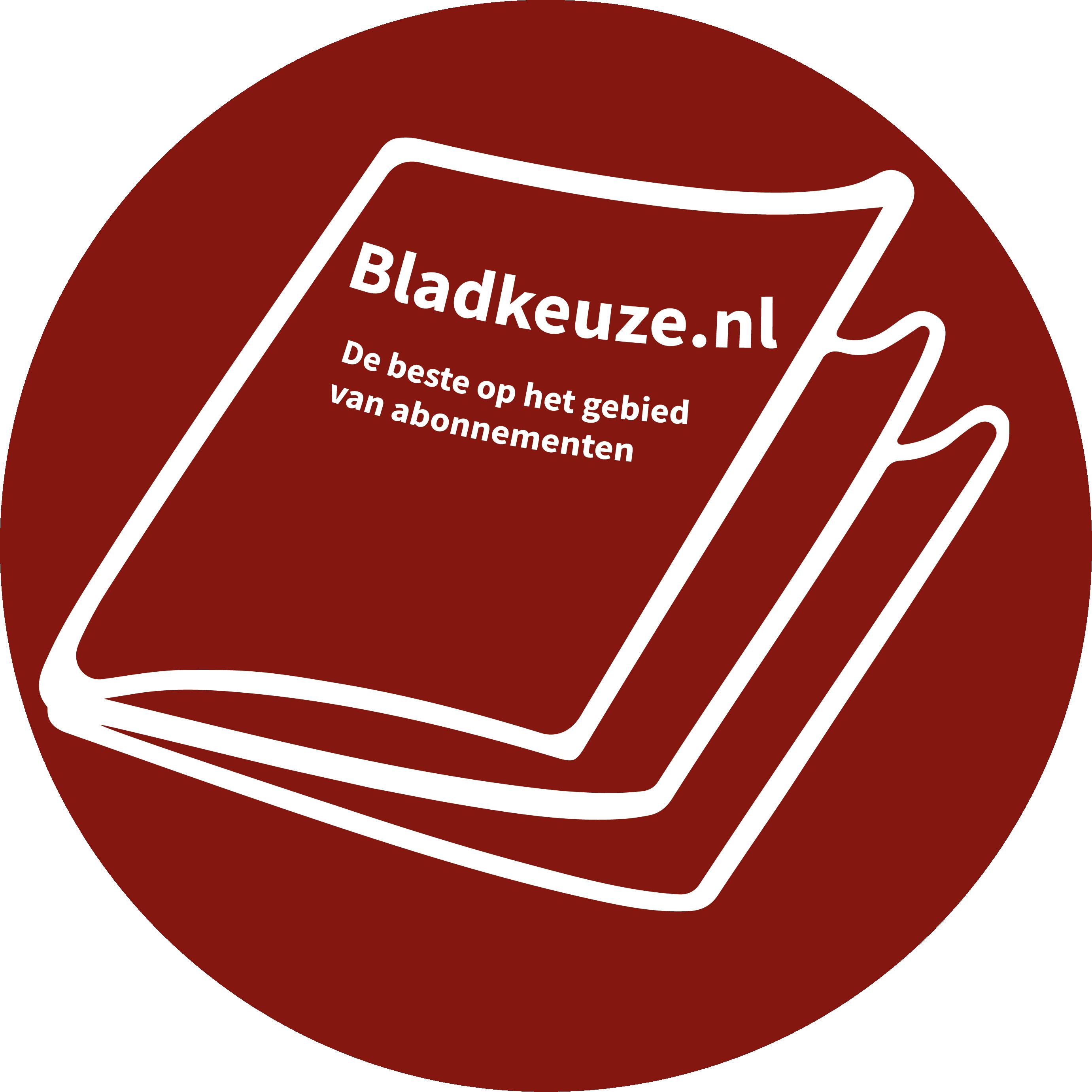 Bladkeuze.nl – Tijdschrift abonnement