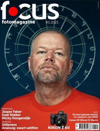 focusmagazine