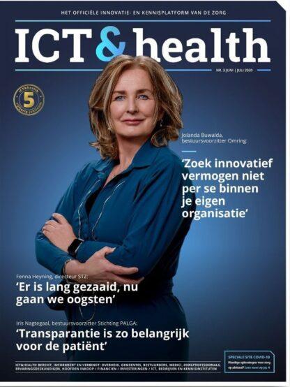 icthealth