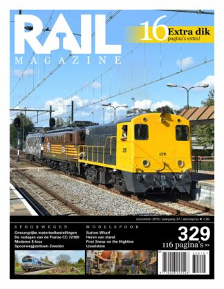 railmagazine