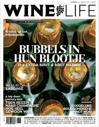 winelifemagazine